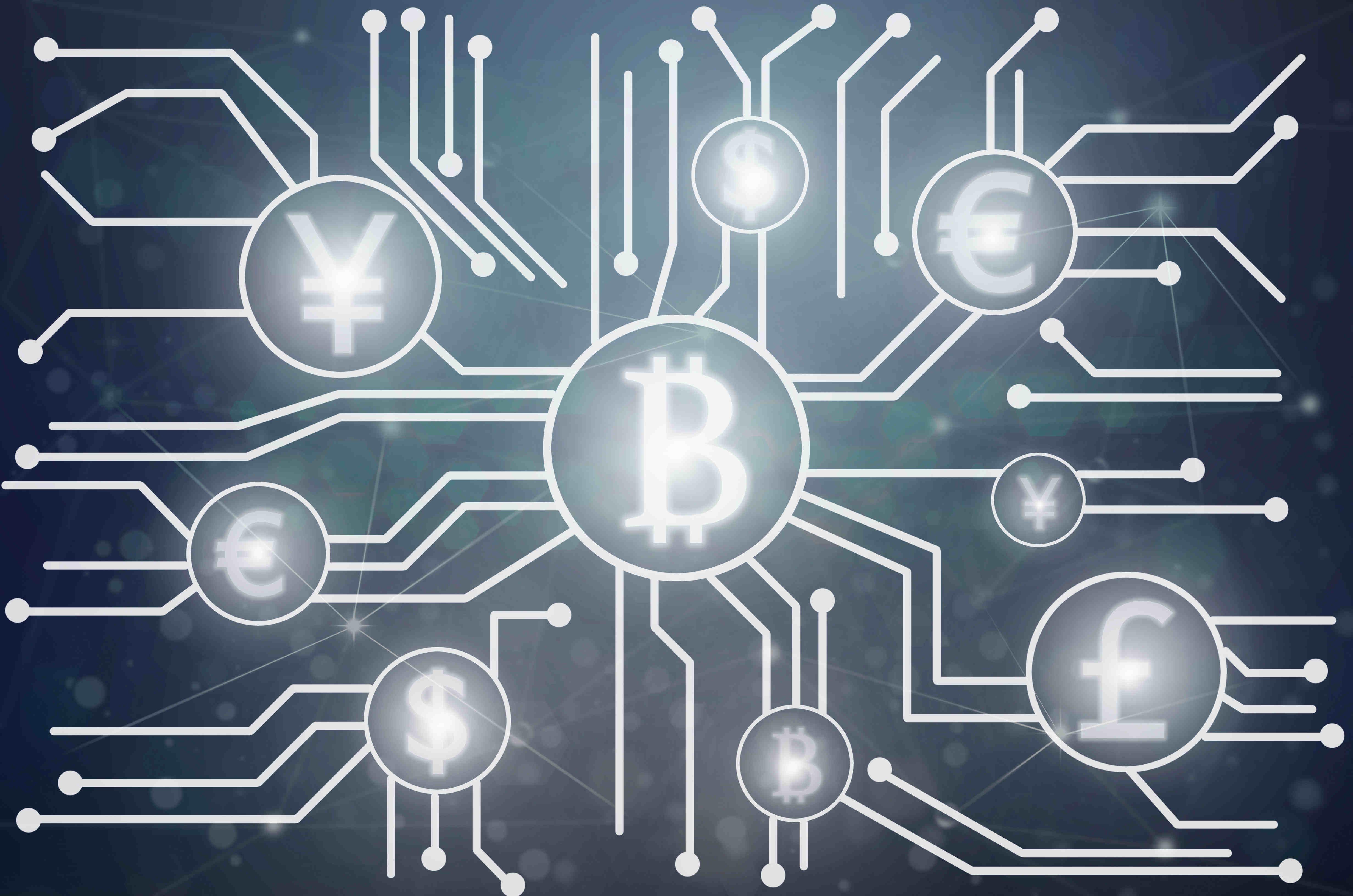 Geld verdienen met Bitcoins!